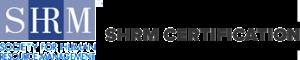 shrmcertification_logo