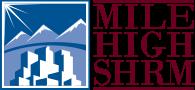 mhis-logo