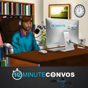 12min-convo-Art